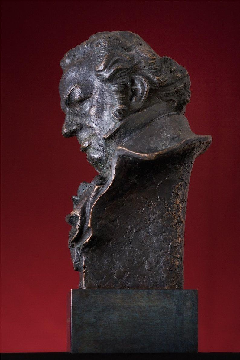 XXIV Premios Goya