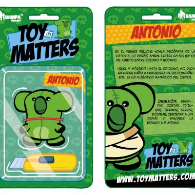toymatters-antonio-1
