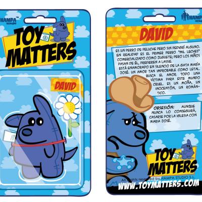 toymatters-david-1