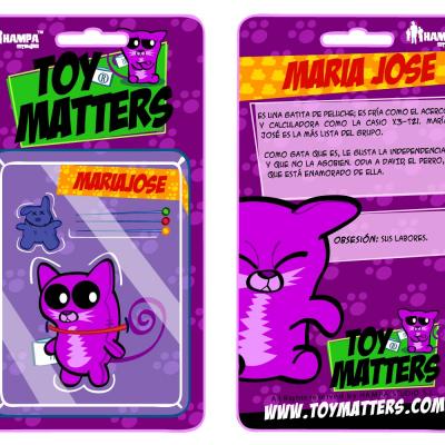 toymatters-mariajose-1