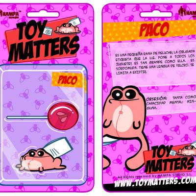 toymatters-paco-1