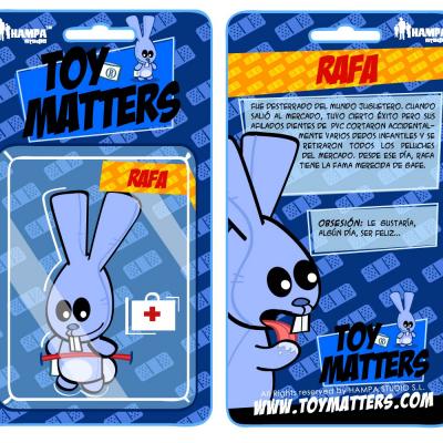 toymatters-rafa-1