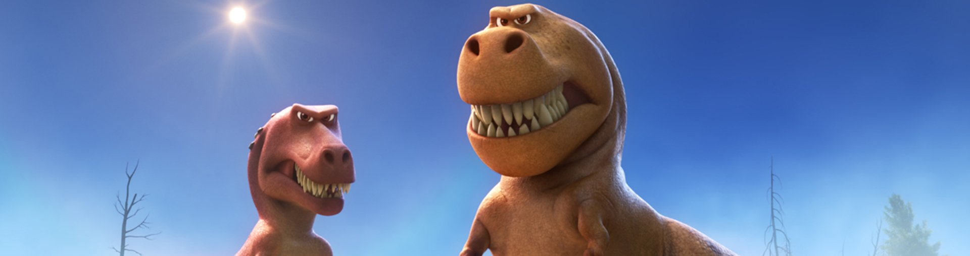 the_good_dinosaur_hampa_studio_blog
