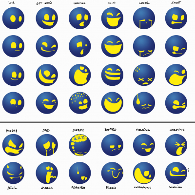 marspop-expresiones-zack_handy_expressions3