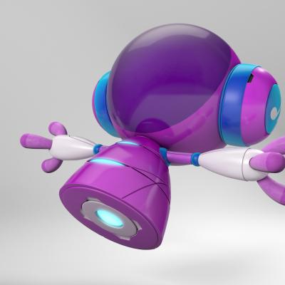 marspop-personajes-EveBotT2.0016