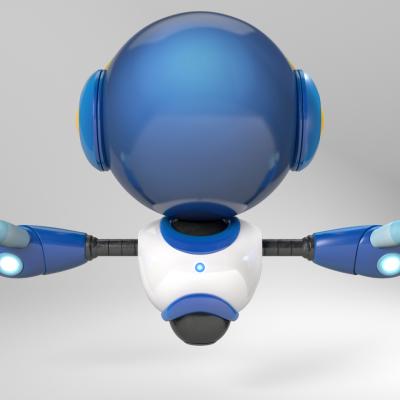 marspop-personajes-JettBotT2.0001