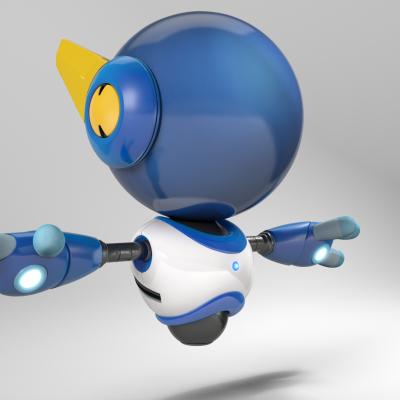 marspop-personajes-JettBotT2.0004
