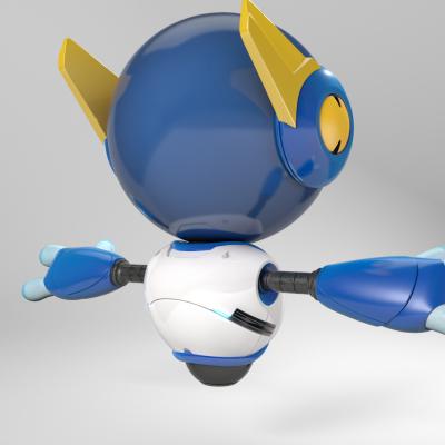 marspop-personajes-JettBotT2.0007