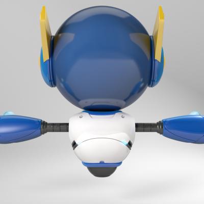 marspop-personajes-JettBotT2.0008