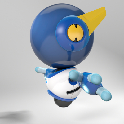 marspop-personajes-JettBotT2.0011