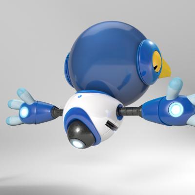 marspop-personajes-JettBotT2.0016