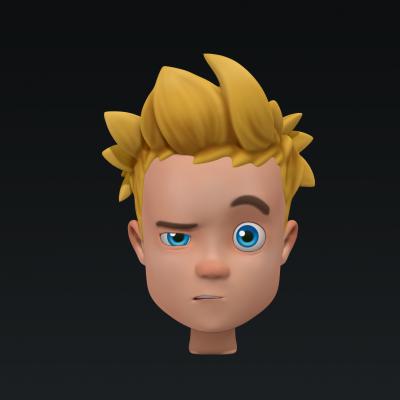 marspop-personajes-jet-expressions_sceptic
