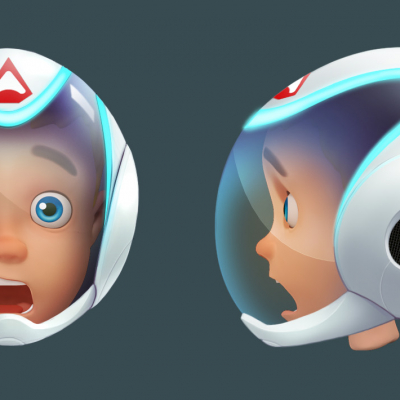 marspop-personajes-kids_futuristic_helmet_Zack