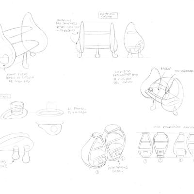 crybabies-bocetos-interiores (1)