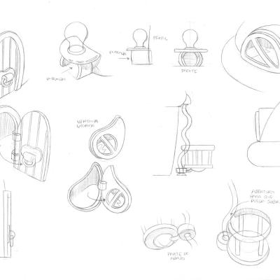 crybabies-bocetos-interiores (10)
