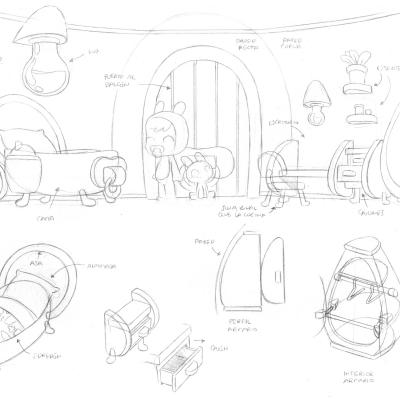 crybabies-bocetos-interiores (11)