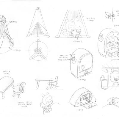crybabies-bocetos-interiores (12)