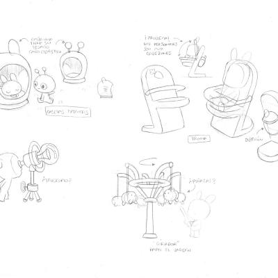 crybabies-bocetos-interiores (14)