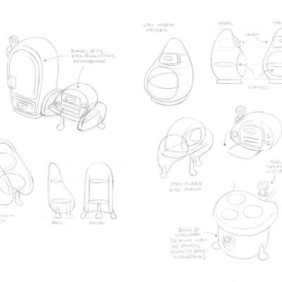 crybabies-bocetos-interiores (2)