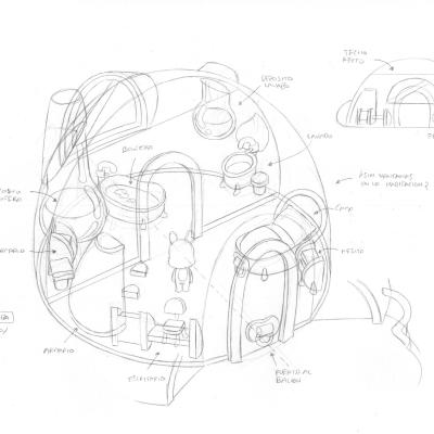 crybabies-bocetos-interiores (3)