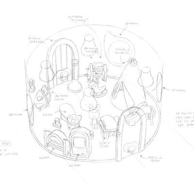 crybabies-bocetos-interiores (4)