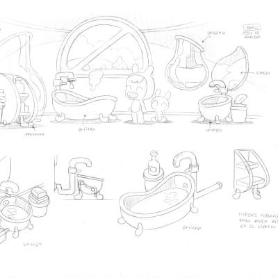 crybabies-bocetos-interiores (8)