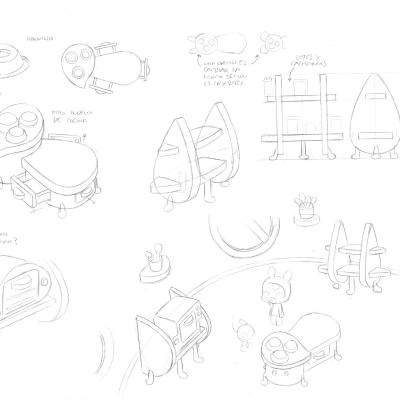 crybabies-bocetos-interiores (9)