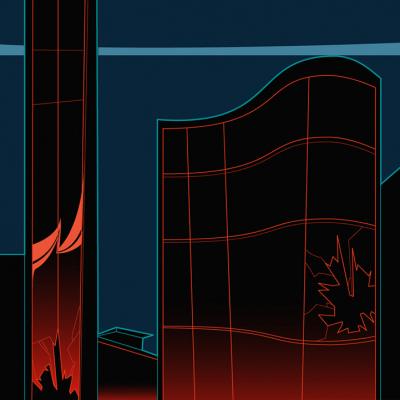 ironman-escenario-1