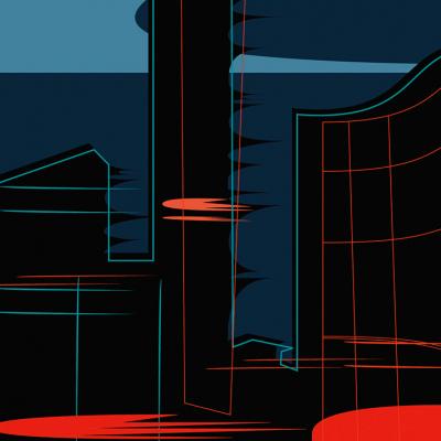ironman-escenario-2
