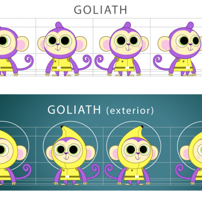 laika-goliath-05
