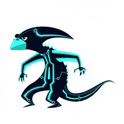 theshadownsters-personaje-shadows-2