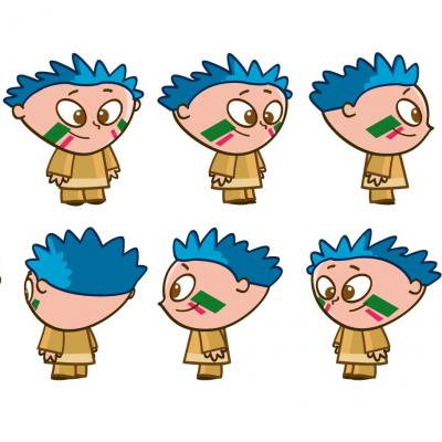 fluvi-personajes-nene-1