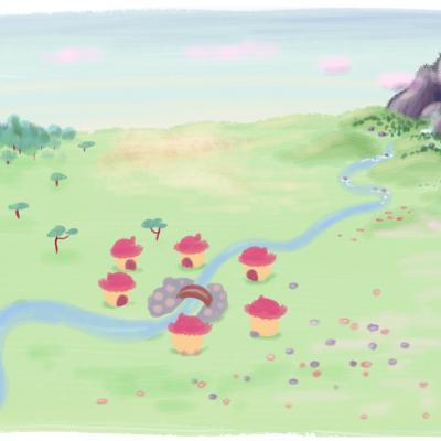 crybabies-s2-entornos-concept-2