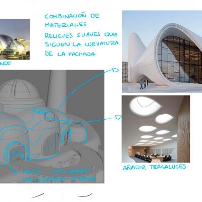crybabies-s3-entornos-fabrica-3