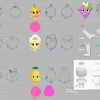 crybabies-s3-personajes-concept