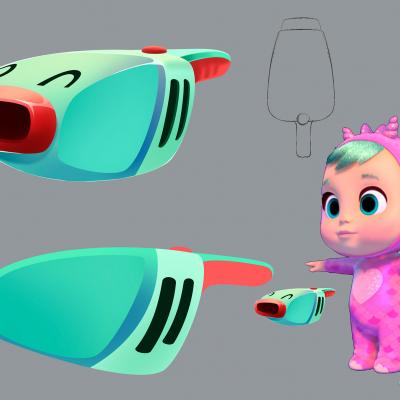 crybabies-s3-prop-aspiradora