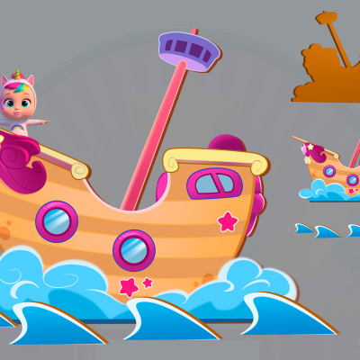 crybabies-s3-prop-barco