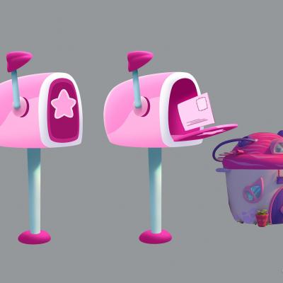 crybabies-s3-prop-buzon