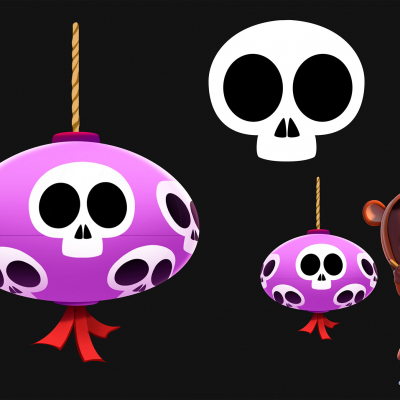 crybabies-s3-prop-piñata