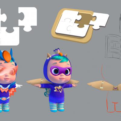 crybabies-s3-prop-puzzle
